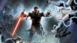 The Force Unleashed: два в довесок