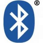 WiBree и ZigBee против Bluetooth