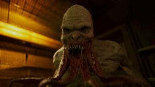 S.T.A.L.K.E.R.2 официально делают на Unreal Engine5