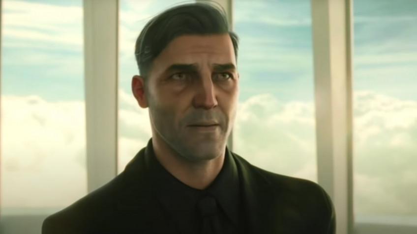 В сеть утёк трейлер2 сезона антологии «Любовь, смерть и роботы»