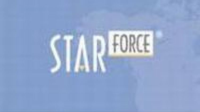 Starforce помирилась с Vista