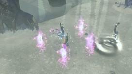 В Titan Quest наступил Рагнарёк