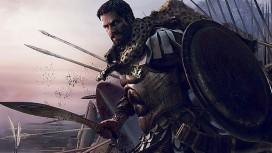 Фанаты Total War: Rome2 поучаствуют во Второй Пунической войне