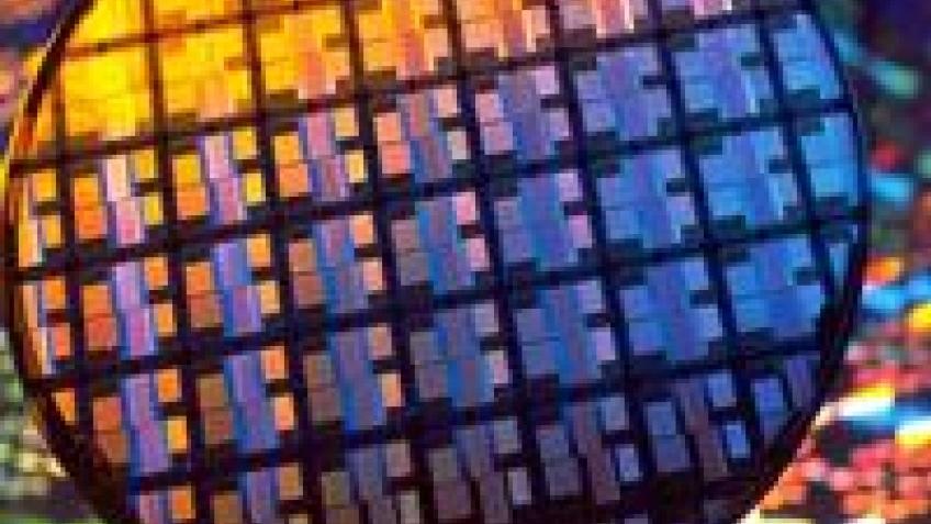 Линейка процессоров AMD «Stars» в деталях