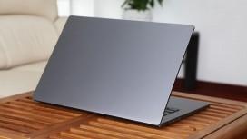 Через несколько дней Xiaomi представит новый ноутбук