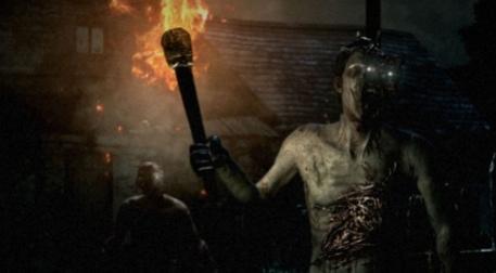 Создатель The Evil Within рассказал о своей мотивации и пообещал сделать очень страшную игру