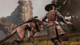 GreedFall доберётся до PS5 и Xbox Series уже 30 июня — вместе с сюжетным DLC