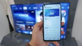 Президент Huawei: смартфоны с HarmonyOS выйдут в 2020