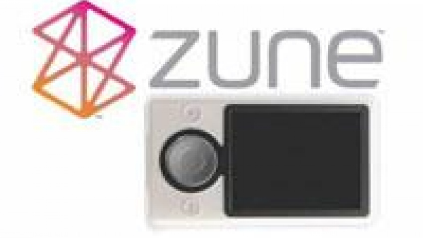 GameStop отказался от продажи Zune