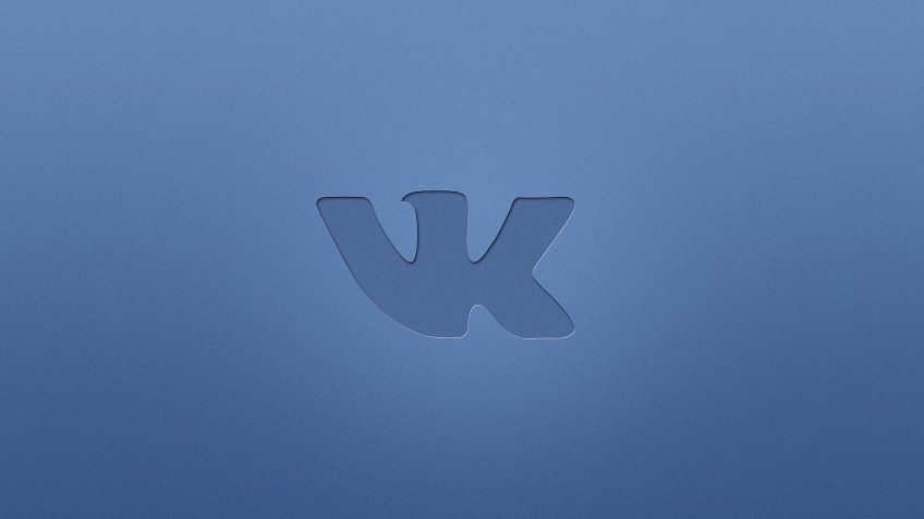 «ВКонтакте» экспериментально борется с оскорблениями в комментариях