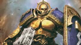 Настолка Warhammer: Age of Sigmar отправится в дополненную реальность