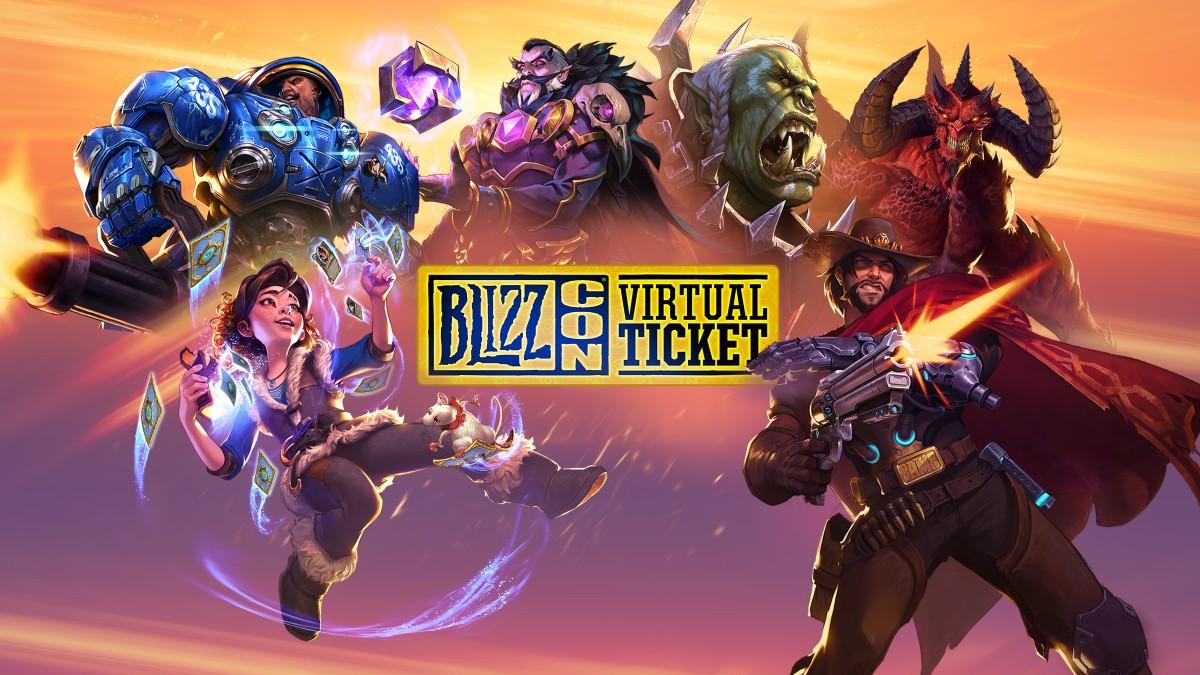 Blizzard позволит оценить демоверсию World of Warcraft Classic. Но не всем