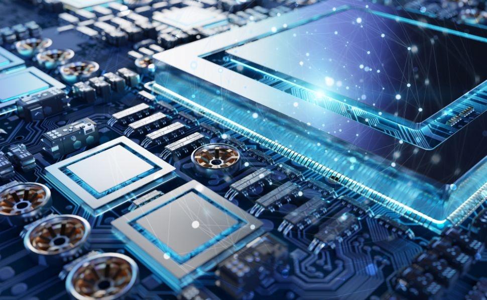 Названы сроки выхода GPU NVIDIA Ampere и карт на их основе