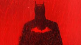 Трейлер «Бэтмена» за первые сутки посмотрели свыше31 млн раз