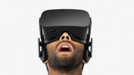 Продажи VR-устройств в 2020 году могут составить6,4 млн штук