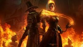 Авторы Warhammer: Vermintide 2 рассказали о поддержке игры в первые месяцы (Обновлено)