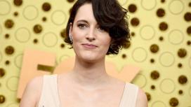 СМИ: Фиби Уоллер-Бридж исполнит главную женскую роль в «Индиане Джонсе 5»