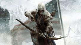 Ubisoft выпустит коллекцию Assassin's Creed об Америке