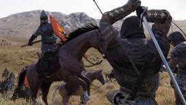 На gamescom 2018 показали трейлер одиночной кампании Mount & Blade II Bannerlord