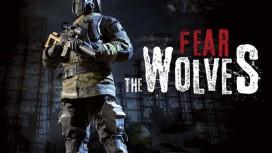 Fear The Wolves: авторы S.T.A.L.K.E.R. устроят в Чернобыле «королевскую битву»
