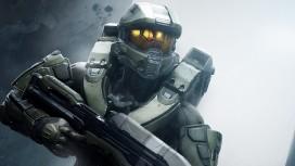 Утечка: Halo 5: Guardians выйдет на Windows 10 (Обновлено)