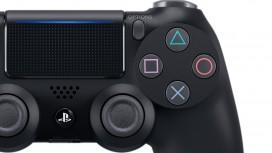 СМИ: PlayStation 5 может выйти уже в этом году