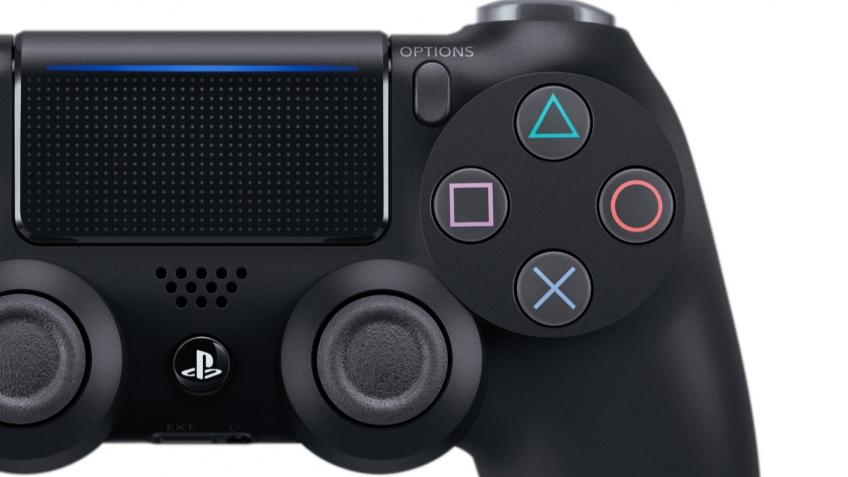 СМИ: PlayStation5 может выйти уже в этом году