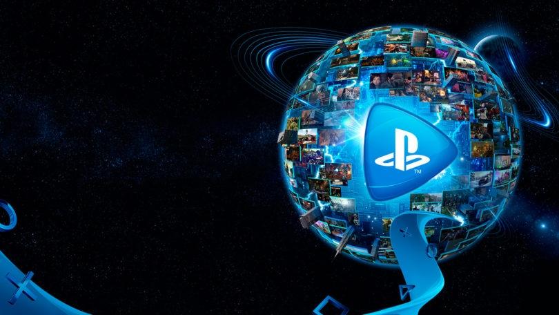 SuperData: PS Now — самый популярный сервис по подписке для игр
