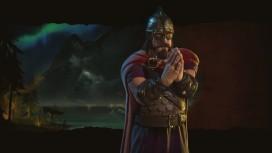 Создатели Sid Meier's Civilization6 знакомят игроков с Норвегией