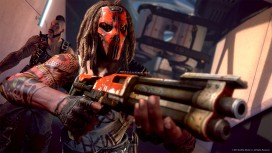 Создатели Brink работают над играми во «вселенной Wargaming»