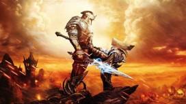 Epic не интересуют права на Kingdoms of Amalur