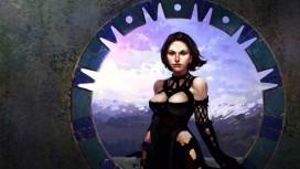 Beamdog выпустит Icewind Dale: Enhanced Edition