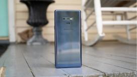 Слух: Samsung готовит собственный геймерский смартфон