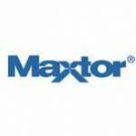 Жесткие диски Maxtor станут быстрее