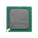 Marvell купила подразделение Intel