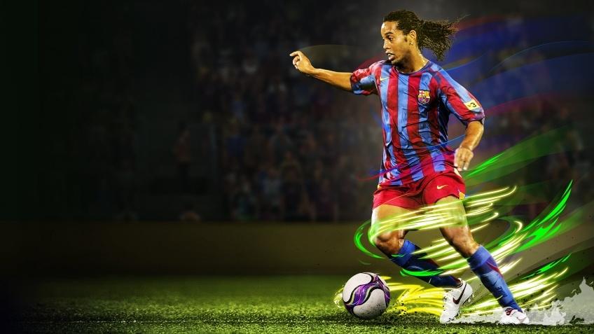 Официальные системные требования eFootball PES 2020