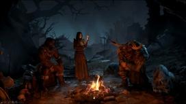 В Diablo IV будут микротранзакции