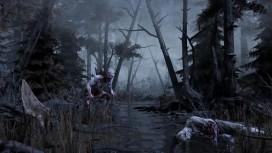 Разработчики Dead Island выпустят игру Hellraid
