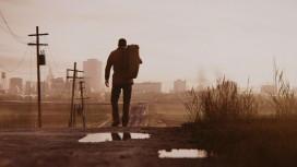 Авторы Mafia III стёрли все следы «жестокого и шокирующего» пролога игры
