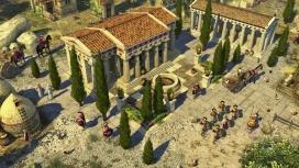 В Age of Empires всё ещё играют миллионы