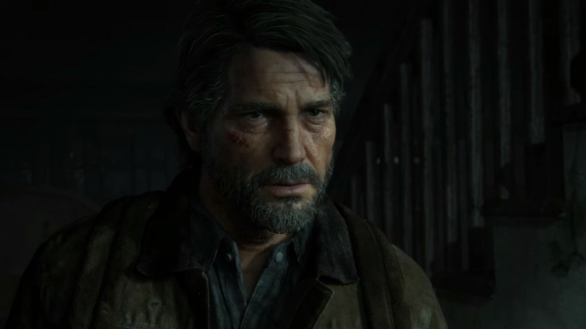 State of Play от24 сентября: The Last of Us: Part II, Call of Duty: Modern Warfare и PS Plus