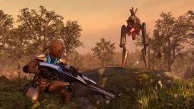Создатели модификации для XCOM: Enemy Unknown будут работать над XCOM2