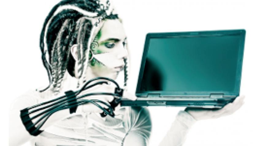 Компания Defender объявляет творческий конкурc
