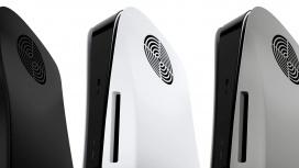 Скандальный производитель панелей для PS5 представил обновлённую продукцию