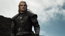 Netflix представил русский тизер-трейлер «Ведьмака»