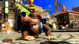 Игры от Rare впервые за последние17 лет возглавили британские списки продаж