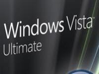 Windows Vista официально