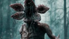 В честь выхода нового дополнения в Dead by Daylight проходят бесплатные выходные