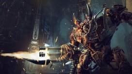 Inquisitor — Martyr не будут продавать в России из-за блокировок IP