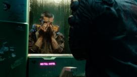 Cyberpunk 2077 выходит ровно через две недели... если игру вновь не отложат